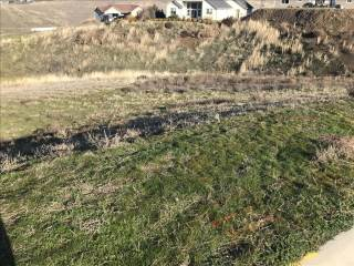 2260 Rock Ridge Way, Clarkston, WA 99403