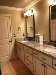 1535 Tapestry Ridge, Lawrenceville, GA 30045