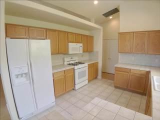 3815 Ranch Crest, Reno, NV 89509
