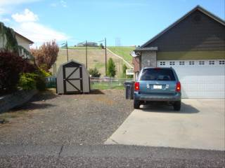 2254 Chukar Lane, Clarkston, WA 99403