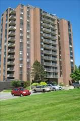 5572 North Ridge Road, Halifax, NS B3K 5