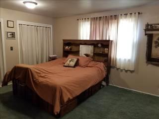 935 Centennial, Pocatello, ID 83201