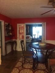 3030 Oak Meadow, Snellville, GA 30078