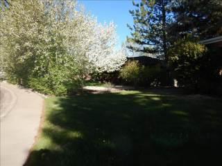 2003 Hillside Drive, Laramie, WY 82070