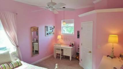 14219 Rebecca Ct, Largo, FL 33774