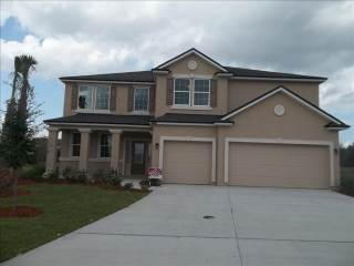 3841 Trapani Drive, St. Augustine, FL 32092