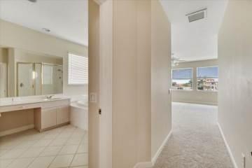 1641 Sand Key Estates Ct, Clearwater Beach, FL 33767
