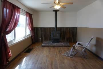 2949  Henderson Drive, Cheyenne, WY 82001