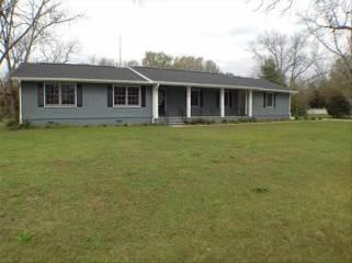 141 Berkshire Drive, Fort Valley, GA 31030