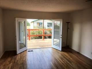 3480 Pierremont Rd, Reno, NV 89503