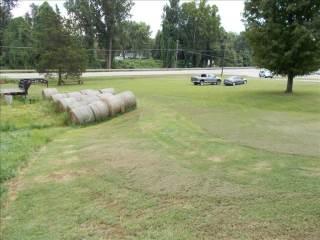 46 Plantation Drive, Fraziers Bottom, WV 25082