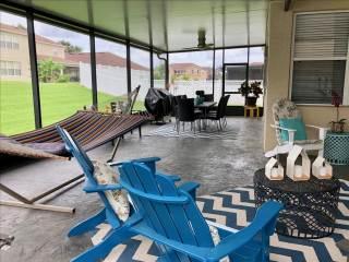 765 Rainfall Dr, Winter Garden, FL 34787