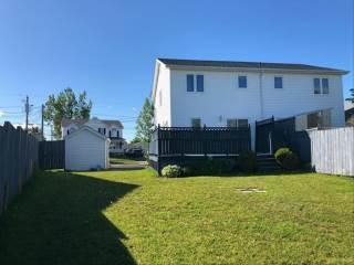 66 Martindale Dr, Moncton, NB E1G 2