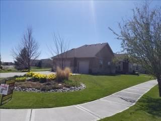5222 Jupiter Hills Dr., Idaho Falls, ID 83401