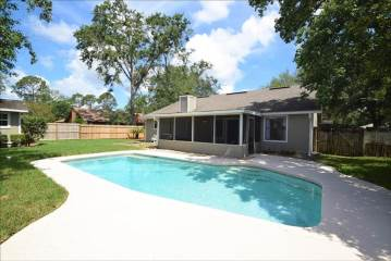 12436 Autumnbrook Trail, Jacksonville, FL 32258