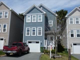 26 South Ridge Circle, Dartmouth, NS B3A 4