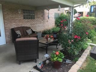 266 Nollyn Drive, Dallastown, PA 17313