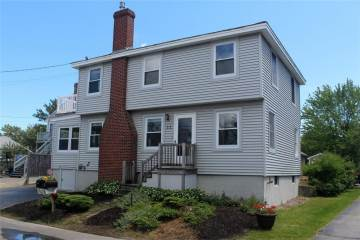 11 Eagle Avenue, Saco, ME 04072