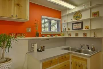 4805  Easley Rd., Golden, CO 80403