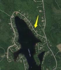 Lot Y-12 Lakecrest Dr, Mount Uniacke, NS B0N 1