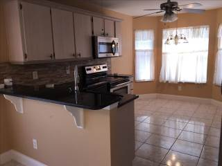 1382 Sierra Circle, Kissimmee, FL 34744