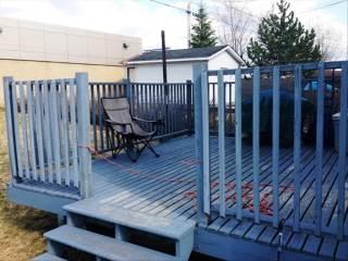 55 Laforge St, Moncton, NB E1G 1