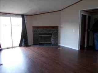52 Morris Avenue, Winfield, WV 25213