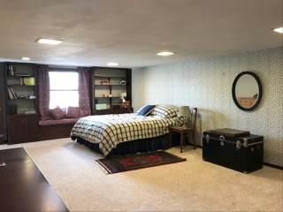 420 Highland Meadows Dr., Sparta, WI 54656