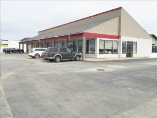 1604 N Mitchell Street, Cadillac, MI 49601