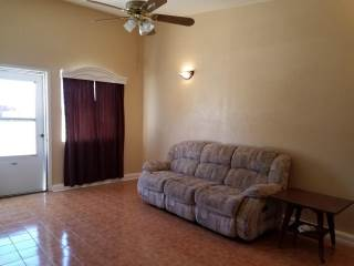 1401 Ohio, Alamogordo, NM 88310