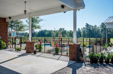 3555 Rouse Road, Marion, SC 29571