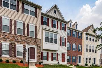 716 Sewell Drive, New Market, MD 21774