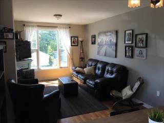 55 Coronation Avenue, Halifax, NS B3N 2