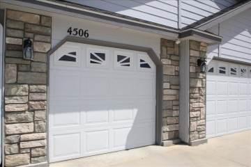 4506 W. Niemann St., Meridian, ID 83646