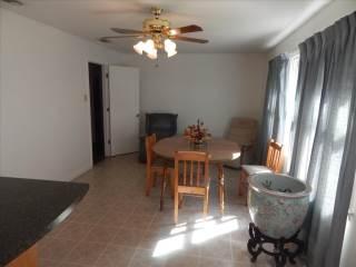 13970 Wintzell Avenue South, Bayou La Batre, AL 36509