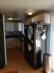 4625 Tahoe, Chubbuck, ID 83202