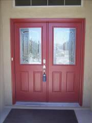 355 Palo Duro, Alamogordo, NM 88310