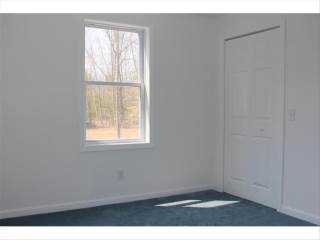 24 Shyannes Way, Gorham, ME 04038