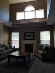 6453 Clearwater Ct., Avon, IN 46123