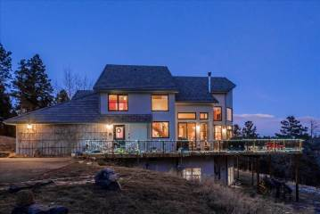 12477 Kuehster Road, Littleton, CO 80127