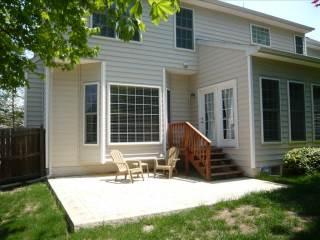 5936 Sunlight Mountain Rd, Spotsylvania, VA 22553