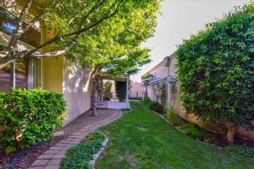4404 Copper Crest Lane, Modesto, CA 95355