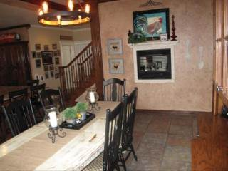 7804 Oakview Dr, Amarillo, TX 79119