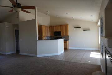 7423 Jacob Place, Cheyenne, WY 82009