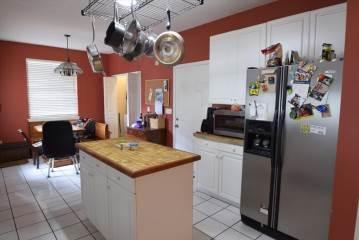 1221 Fruit Cove Rd, St. Johns, FL 32259