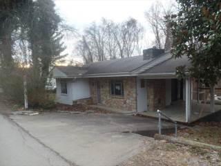 1621 Kenwood Road, Charleston, WV 25314