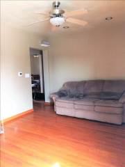 812 Milwaukee St, Menasha, WI 54952