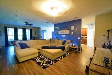 251 Mahogany Bay Drive, St Johns , FL 32259