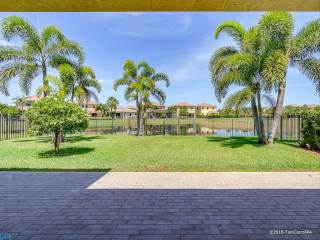 7367 Nw 111Th Way, Parkland, FL 33076