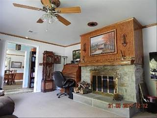 4324 (Dupe) Grand Point, Pensacola, FL 23563
